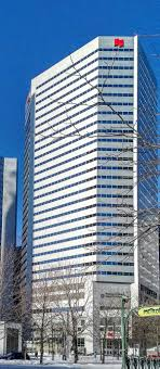banque accord siege social banque nationale du canada wikipédia