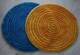 round rugs small ft to ft round rug sizes homedecorators with