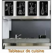 cadre deco pour cuisine cadre decoratif pour cuisine inspirant cadre deco cuisine achat