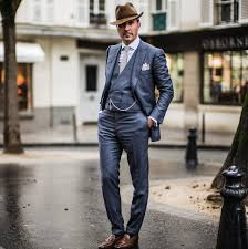 the bespoke tailors broadening their global reach how to spend it