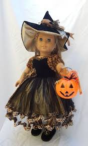 American Doll Halloween Costumes 384 18 Doll Folk Costumes Images