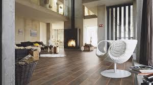 Laminate Flooring Factory Meister Laminate Flooring Ld 200 Style Factory 6408