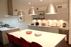 Contemporary Kitchen Lighting Contemporary Kitchen Lighting S G Ordary Modern Kitchen Island