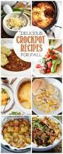 Campbell Kitchen Recipe Ideas by 3143 Best Family Friendly Recipe Ideas Images On Pinterest Food