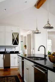 kitchen design virginia 122 best alberene soapstone america u0027s finest soapstone images on