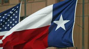 El Paso Texas Flag Dfw Rent Increases Slow As U0027supply Has Finally Caught Up With