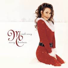 christmas love songs popsugar love u0026