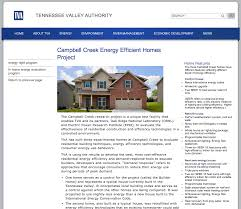 energy efficient homes net zero energy case studies u2014 green spaces