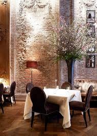 restaurants and fine dining white plains linen