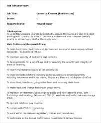Nanny Job Description Resume Example by Nanny Job Description Babysitter Resume Example Nanny Resume