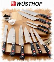 wusthof kitchen knives wusthof knives review qualities that make them better top knives