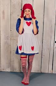 Funny Halloween Costume Women 21 Funny Halloween Costume Ideas Women Images