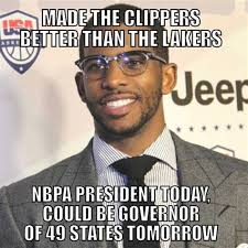 Funny Clippers Memes - th id oip 5lxlw3nsv8ubws1kqmnwxqhaha