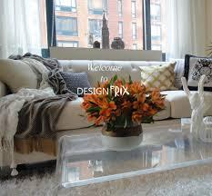 Home Design Show Pier 92 Design Frix Home Facebook
