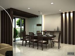 Beautiful Dining Rooms Ideas Designs Photos Decorating Interior - Interior design for dining room
