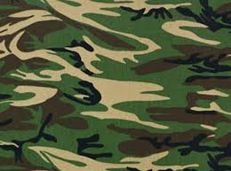 camo home decor premier prints camo cotton canvas green home decor novelty