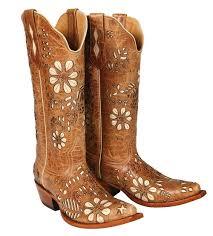 womens designer boots johnny ringo designer cowboy boots for 2018
