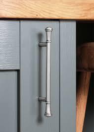 Hardware Kitchen Cabinets 129 Best Ashley Norton Images On Pinterest Cabinet Hardware