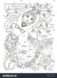african american coloring pages eliolera com