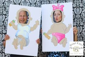 baby shower photo booth ideas contemporary ideas baby shower photo booth backdrop cool idea