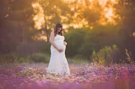 maternity photographer san diego maternity photographer portfolio crew photography