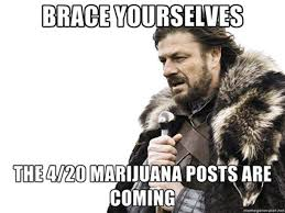 Best Weed Memes - happy 420 best funny memes heavy com