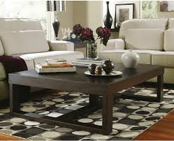 Ashley Furniture Coffee Table Watson Coffee Table Ashley Furniture Roy Home Design
