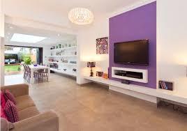 deco interieur cuisine decoration peinture interieur maison 26 avec cuisine deco salon