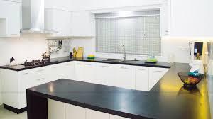 blum kitchen design inscape modular kitchens linkedin