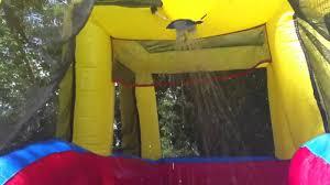 reece on banzai aqua sports water park youtube