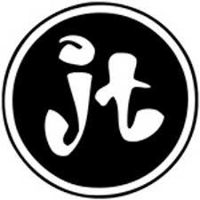 j t jt productions jtpro77 twitter