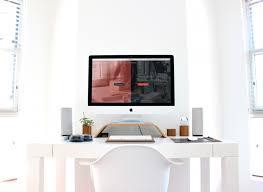 Indie Desk Recent Work Languedoc Development