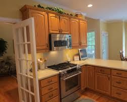 kitchen attractive kitchen design website templates free