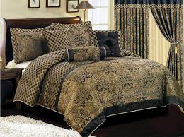 elegant luxury bedding sets all home decorations