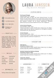 resume cv template templates curriculum vitae amitdhullco curriculum vitae template