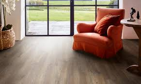 Laminate Flooring Wood Balterio I Laminate Flooring Parquet