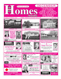 valley seaway homes monthly by valley homes issuu