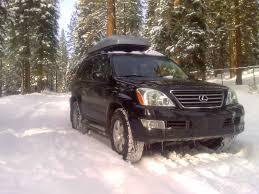 lexus ls in snow snow and tahoe clublexus lexus forum discussion