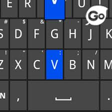 keyboard apk app go keyboard wp8 1 lumia theme apk for nokia
