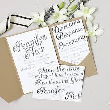 wedding invitation tips faq u0027s u0026 examples