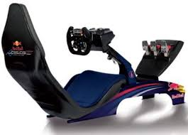 Pedestal Gaming Chairs X Rocker Wireless Pedestal Gaming Chair
