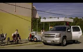meek mill bentley truck chevrolet tahoe ltz u2013 self less 2015 movie scenes
