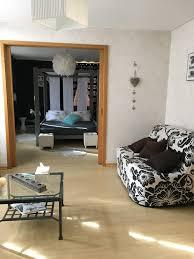 chambres d hotes riquewihr frais chambre d hote riquewihr ravizh com
