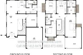 indian house designs and floor plans houses design and floor plans house floor plan bungalow house design