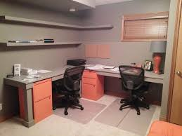 Basement Office Ideas 73 Best Man Cave Images On Pinterest Home Crafts And Architecture