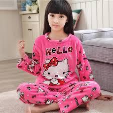 sale winter sets sleepwear lovely pajamas