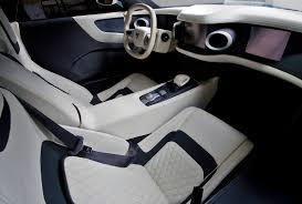marussia b1 2010 interior design interiorshot com