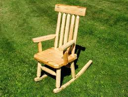 children rocking chairs wooden ideas for paint outdoor wooden