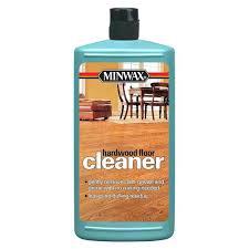 Wood Floor Cleaner Diy Best Wood Floor Cleaner Laminate Wood Flooring Cleaner Novic Me