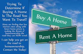 real estate marketing postcards hundreds of design templates